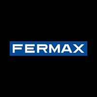 Fermax - Electricitat Caricano