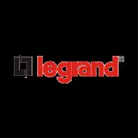 Legrand - Electricitat Caricano