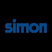 Simon - Electricitat Caricano