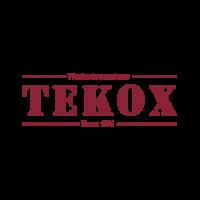 logo_tekox